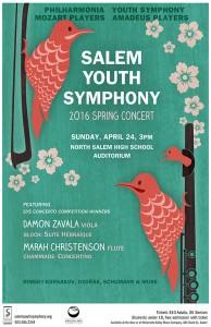 2016-SYS-Concert-Poster-web_big