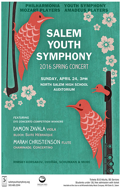 SYSA-2016-Spring-Poster