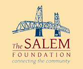 salem_foundation