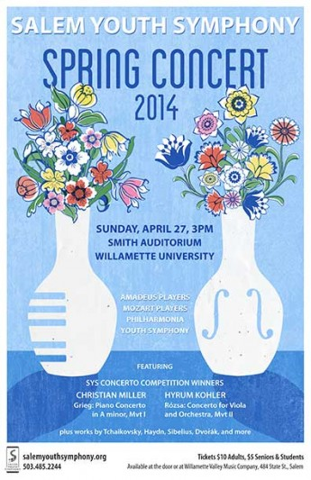 SYSA-2014-Spring-Poster